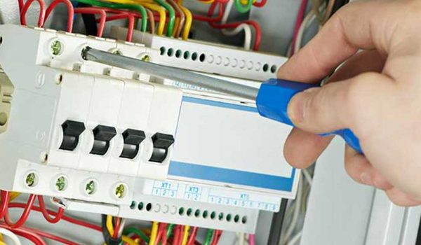 Electrical-Troubleshooting